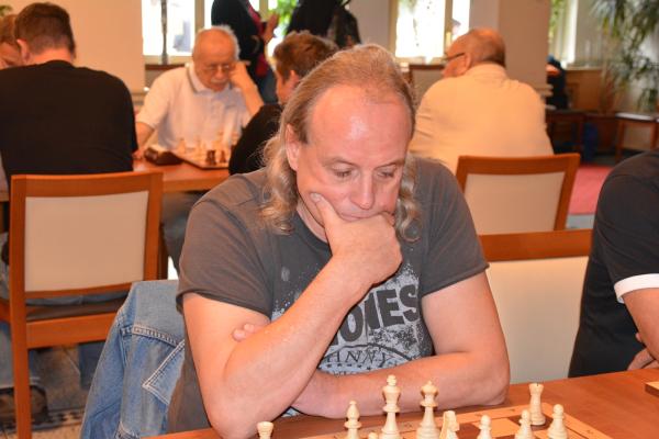 FM Karsten Schulz (SF Schwerin)