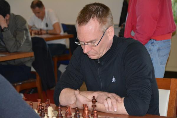FM Hendrik Reichmann (SF Schwerin)