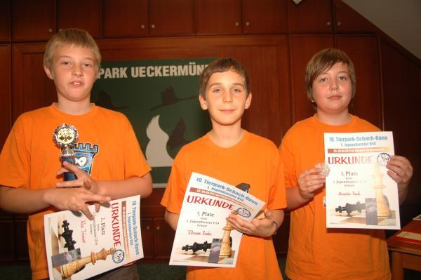 Felix Greinert Bilder News Infos Aus Dem Web