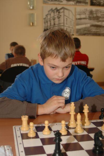 SAV Torgelow Abt Schach Spieler Aus Dem Landkreis